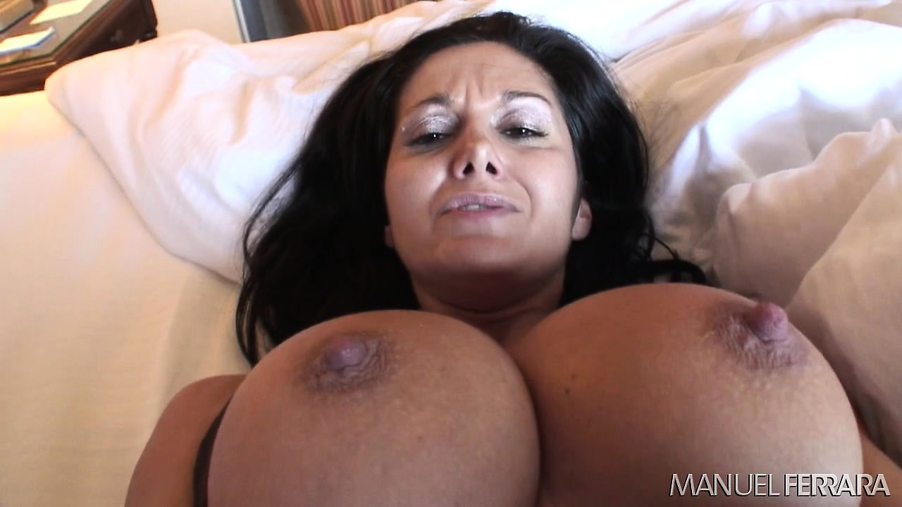 Milf porn videos for mobile