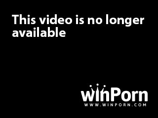 Black cock fucking tight pussy