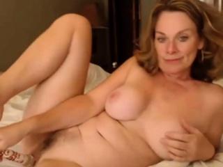 Lori Loughlin Naked Pics