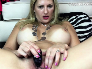 Watch Free Porn Mobile Videos & Hot Sex Movies - WinPorn com