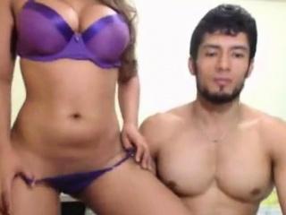 вас дикая жена порно присоединяюсь всему