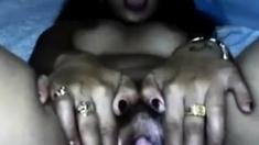 nasty 21 filipina cam girl